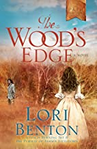 The Wood's Edge: A Novel (The Pathfinders)