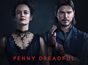 Best penny dreadful brona Reviews