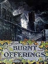 Best burnt offerings 1976 Reviews