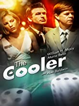 Best the movie cooler Reviews