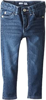 Levi's 710 Super Skinny Fit Classic Jeans
