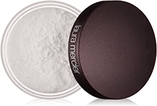 Laura Mercier Secret Brightening Face Powder - White, 0.14 oz