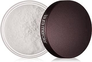 Laura Mercier Face Powder White 0.14 Oz, Pack Of 1