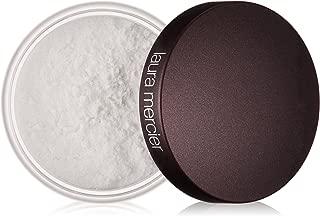 Laura Mercier Secret Brightening Powder, #1
