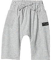 Stripe Pants w/ Pockets (Infant)