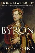 Mejor Life Of Byron de 2020 - Mejor valorados y revisados