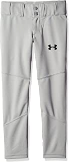 Under Armour boys Lead Off Baseball