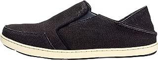OLUKAI Men's Nohea Lole Slip On Shoes