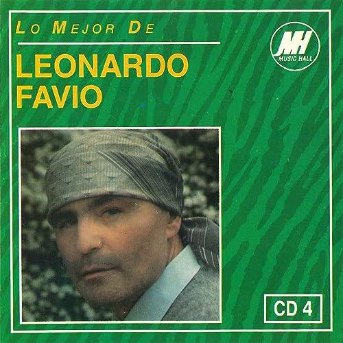 Quiero Aprender De Memoria By Leonardo Favio On Amazon Music
