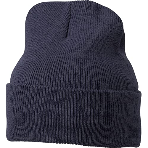 50a9009a1 Wooly Hats: Amazon.co.uk