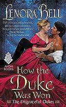 How the Duke Was Won: The Disgraceful Dukes