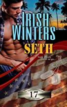 Seth (In the Company of Snipers Book 17)