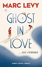 Ghost in Love (French Edition)
