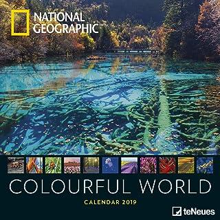 Amazon.es: National Geographic - Francés
