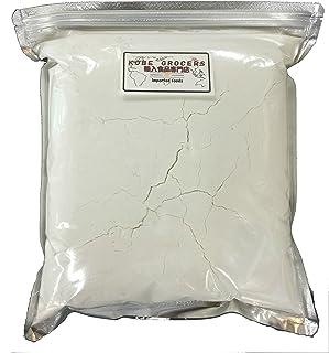 ココナッツミルクパウダー 1kg Coconut Milk Powder ココナツ 粉末 フィリピン産