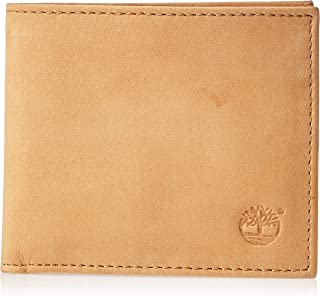 Timberland Spring-Summer 19 Wallets, Card Cases & Money Organizers, xx cm (W x H x L)