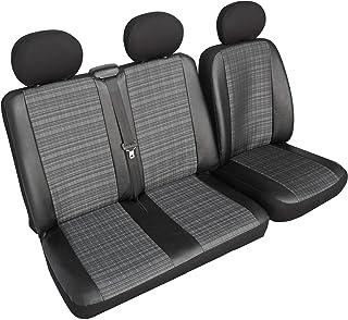 Suchergebnis Auf Für Mercedes Vito 638 Sitzbezüge Auflagen Autozubehör Auto Motorrad
