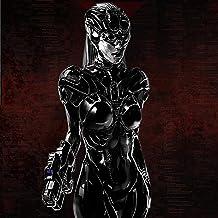 Terminator Main Theme