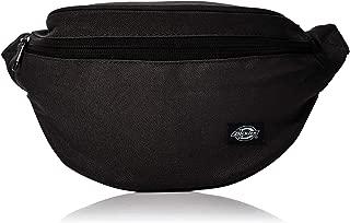 Dickies High Island Bum Bag One Size Black