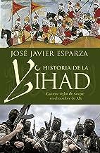 Mejor Comprar Coran En Español de 2021 - Mejor valorados y revisados