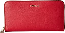 Furla - Babylon XL Zip Around