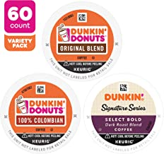 Best 80 count coffee pods Reviews