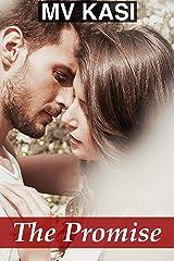 The Promise: An Indian Billionaire Romance Kindle Edition