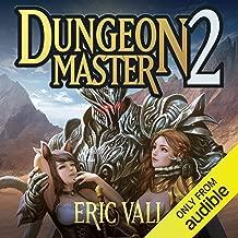 Dungeon Master 2