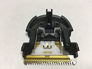 New HAIR CLIPPER Blade Cutter For Philips HC9450 HC9452 HC9450/13 HC9450/15 HC9450/20 Series 9000 BEARD Trimmer clipper Blades hair shaver Replacement Accessories Parts