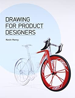 Best drawing for product designers Reviews