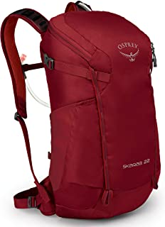 Best red rock hydration pack Reviews