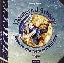 Eleonora d'Arborea. Agguato alla torre dell'elefante