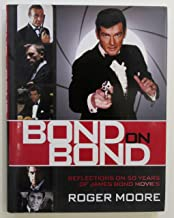 james bond dvd cover