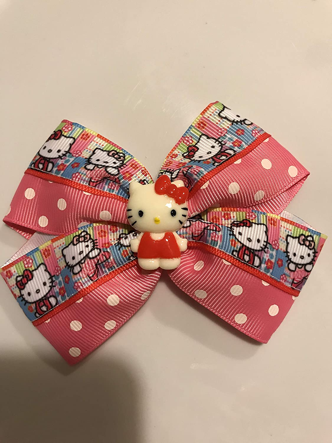 Adorable Handmade Fixed price for sale Girl's