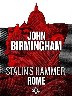 Best stalin's hammer rome Reviews