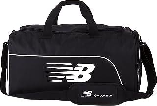 Amazon.com: Gym Bags - New Balance / Gym Bags / Luggage & Travel ...
