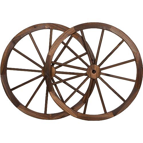 Wagon Wheels: Amazon com