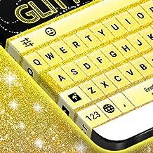 Best smart keyboard pro themes Reviews