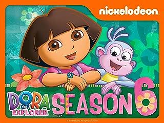 dora the explorer episodes songs