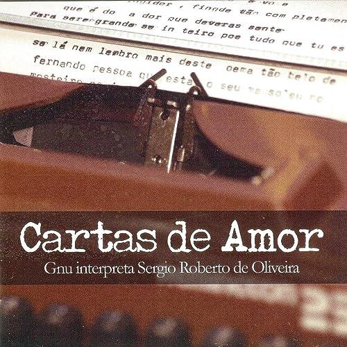 Cartas de Amor by Gnu on Amazon Music - Amazon.com