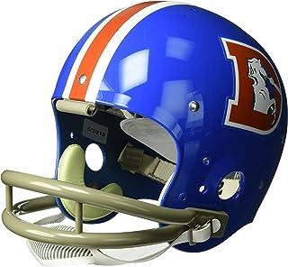Riddell NFL 中性全尺寸 TK 头盔