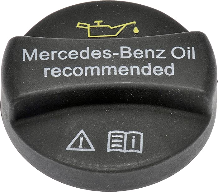 Top 10 2 90 Hp Mercury Outboard Oil Fill Cap