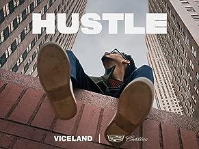 Hustle Season 1