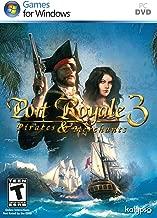 port royale 3 xbox 360