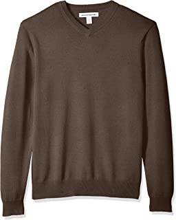 9c0788741fa Amazon.com: Browns - Sweaters / Clothing: Clothing, Shoes & Jewelry
