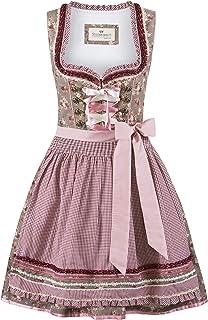 Stockerpoint Damen Dirndl Talita Kleid für besondere Anlässe