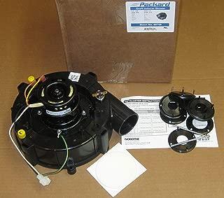 Packard 66798 Draft Inducer Furnace Motor for Nordyne 7121-9450E 622032-B 904798