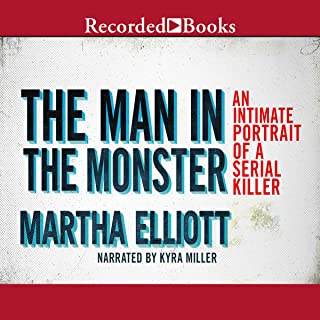 Best ross monsters inc Reviews