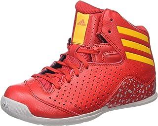 3ed7c93fa8c Amazon.fr : adidas - adidas / Basket-ball / Chaussures de sport ...