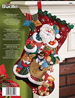 Best diy christmas stocking kit Reviews